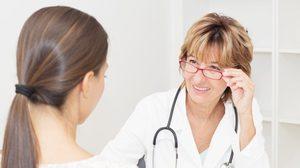 6 เรื่องน่ารู้ ก่อน ตรวจสุขภาพ มีอะไรบ้าง