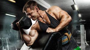 มาดูกันว่าคุณกำลัง ออกกำลังกายผิดวิธี อยู่รึเปล่า ออกเท่าไหร่ทำไปก็ไม่เห็นผล