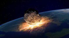 สดร.ยันดาวนิบิรุ ไม่มีจริง!! แจงวันสิ้นโลก 23 ก.ย. เป็นเพียงข่าวลือ