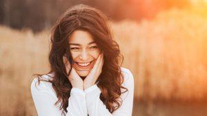 เมินผู้ชายซะ! 10 สิ่งที่ สาวโสด ควรใฝ่หาในชีวิต มากกว่าไล่ตามผู้ชาย