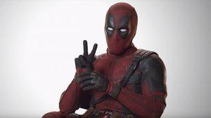 เรามีของดีเก็บไว้ที่ภาค 2!! เดดพูล ออกหน้ากล้องพูดถึงจุดเริ่มต้นของหนัง Deadpool