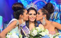 Marcelo Ohio Miss International Queen 2013 มิสควีน บราซิล