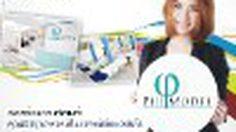 ประกาศรายชื่อ ผู้โชคดี จากกิจกรรม Phi model Clinic ชวนสมาชิก Women.Mthai มาสวยใสรับ Summer
