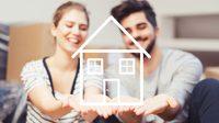 อยากมีบ้านสักหลัง บริหารหนี้ไหวไหม ? ขอสินเชื่อ เท่าไหร่ ? ทำอย่างไรดี