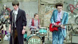 วิจารณ์สนั่นโซเชียล! Sing Street หนังดีอย่างไร? ทำไมคนเชียร์หนักขนาดนี้?