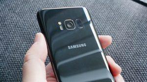 Samsung เปิดตัวชิป Exynos 9810 รุ่นใหม่ล่าสุด คาดใช้บน Galaxy S9 ด้วย