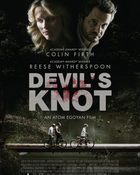Devil's Knot คดีปริศนาปมซ่อนปม