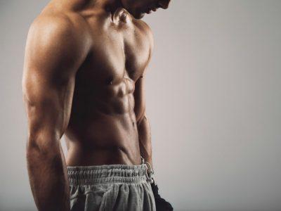 เคล็ดลับสู่ทางลัด การสร้างซิกแพ็ค กล้ามหน้าท้องของคุณมาเร็วขึ้นกว่าเดิม