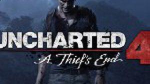 Uncharted 4: A Thief's End เกมส์ผจญภัย ตามรอยขุมทรัพย์โจรสลัด