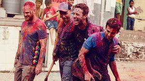 Coldplay กลับมาแล้ว! เปิดตัวเพลงเพราะ Adventure Of A Lifetime