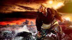 ผกก. League of Gods เผยหนังเต็มไปด้วยความกล้าหาญและจินตนาการ