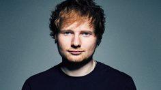 Ed Sheeran เสิร์ฟ X' Wembley Edition เต็มอิ่มทุกอรรถรสทางดนตรี!