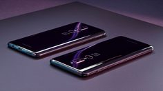 เปิดตัว OnePlus 6 ขุมพลังสุดแรงกับชิป Snapdragon 845 แรม 8GB จอ 6.28 นิ้วพร้อมรอยบาก!!