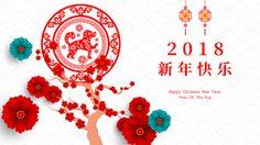 ปรับฮวงจุ้ย กุมภาพันธ์ 2561 สำหรับ ชาวราศีกรกฎ – ราศีธนู ชีวิตดีรับ ตรุษจีน !