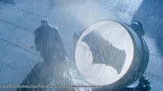8 เรื่องควรรู้ก่อนดู Batman v Superman: Dawn of Justice