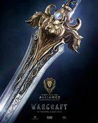 Warcraft: The Beginning วอร์คราฟต์: กำเนิดศึกสองพิภพ