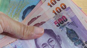 เงินน่ะมีไหม? 12 ราศี ดวงการเงิน เดือน ก.พ. 2560 จะเป็นยังไงบ้าง