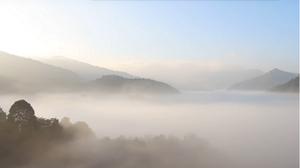 7 Must-go Spots in Doi Ang Khang, keep it realistic.