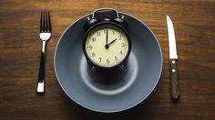 อดเช้ากินค่ำ Intermittent Fasting คืออะไร