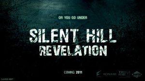 silent_hill_revelation_1_by_zajakiel-d559gd0