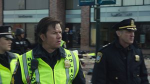 """ผู้กำกับ – นักแสดงนำเผย """"Patriots Day"""" จากเหตุการณ์จริงสู่การให้กำลังแก่ชาวบอสตัน"""