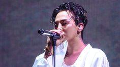 G-DRAGON เผย 'คอนเสิร์ตครั้งแรกและครั้งสุดท้ายในฐานะ ควอนจียง'!