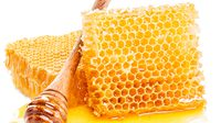 นมผึ้ง ช่วยชะลอวัยต้านแก่ สุดยอดยาอายุวัฒนะ!!