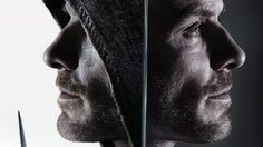 คลุมฮูดไล่ฆ่า! ในตัวอย่างใหม่ล่าสุดจาก Assassin's Creed