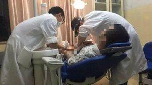 เล่นพิเรนทร์!! หนุ่มชาวจีนวัย 37 ปี โชคร้าย กระปู๋ ติดอยู่ในประแจเป็นเวลานานกว่า 17 ชั่วโมง