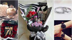 10 ของขวัญวาเลนไทน์ให้แฟน รับรองสาวๆฟิน เห็นแล้วกรี๊ดเลย!!