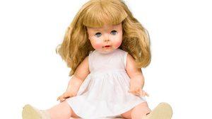 กรมสุขภาพจิต ชี้ คนเลี้ยง ตุ๊กตาลูกเทพ ไม่ใช่ คนผิดปกติทางจิต!