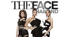 ส่องราศี 3 เมนเทอร์สุดแซ่บ จาก The Face Thailand