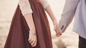 ดูดวงความรัก ตามวันเกิด ประจำเดือนตุลาคม 2560 โดย อ.อ้าย ปุญญชา
