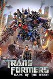 Transformers : Dark of the Moon ทรานส์ฟอร์มเมอร์ส 3