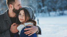 6 วิธี ชวนแฟนคุยเรื่องอนาคต รักครั้งนี้ควรไปต่อหรือหยุด!