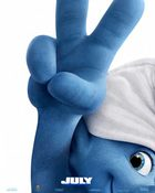 The Smurfs 2 สเมิร์ฟส์ 2