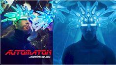 Jamiroquai สวมหัว! ปล่อยซิงเกิ้ล-มิวสิควิดีโอเพลงใหม่ Superfresh