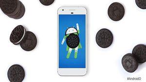 Sony ประกาศสมาร์ทโฟนรุ่นท็อปจะอัพเดต Android เวอร์ชั่นใหม่แน่ๆ 2 ปี