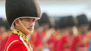 ผู้พันเบิร์ด เอาบ้าง ฉะฝรั่งวิจารณ์งานพระราชพิธีฯ