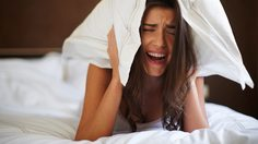 ไขข้อสงสัย นอนไม่ครบ 8 ชั่วโมง ร่างกายไม่สดชื่น จริงหรือไม่?