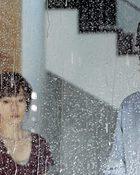 Come Rain, Come Shine เรายังรักกันอยู่ไหม ?