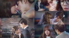 ฟินจิกหมอนขาดกับซีรี่ย์เกาหลีแนวโรแมนติกคอมเมดี้ฟินๆ My Secret Romance