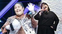 """ยางซูบิน """"หน้ากากดวงดาว"""" ฟู้ดดี้ไอดอลชาวเกาหลี ประกาศลุยงานในไทย!"""