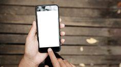 เผย Android P เพิ่มฟีเจอร์แจ้งเตือนให้รู้ว่าคู่สนทนาแอบอัดเสียงระหว่างคุยโทรศัพท์