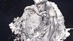หนังโลกที่เราอยากดู : Embrace of the Serpent – ส่องโลกตะลุยป่าแอมะซอน
