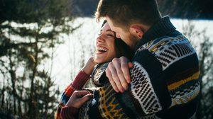 ดวงความรัก จากเดือนเกิด คบคนเดือนนี้จะมีความสุข หรือนำพาความเจ็บช้ำมาให้