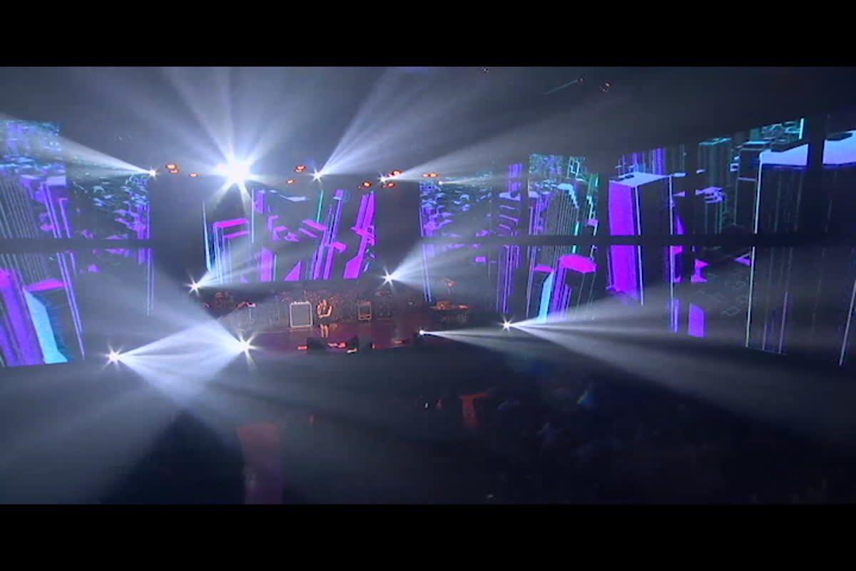 """เพลง Come N Get Me : BOOM BOOM CASH Mono Fresh 2 TONE CONCERT """"ตอน What's Up Dude, Shall We Dance"""""""