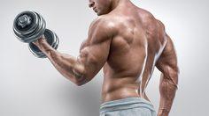 ผลการวิจัยใหม่เผย ผู้หญิงชอบผู้ชายมีกล้าม และดูแข็งแรงมากกว่าผอมแห้ง