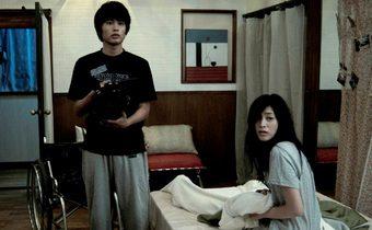 Paranormal Activity Tokyo Night เรียลลิตี้ขนหัวลุก ดักผีโตเกียว