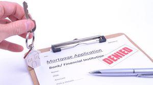 กู้บ้านไม่ผ่าน แต่จ่าย เงินจองบ้าน ไปแล้ว ควรทำอย่างไร?
